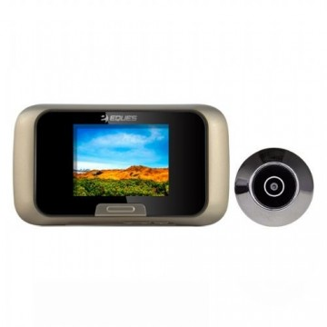 IN: EQUES R03  Smart Peephole Door Viewer