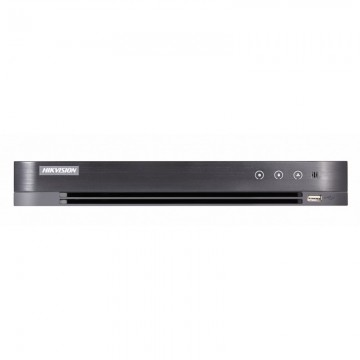 HIK: Digital Vedio recorder DS-7204HQHI-K1/S
