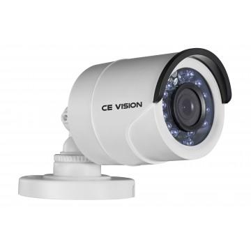CE: 720P Bullet Camera (CE16C0T-IRF)
