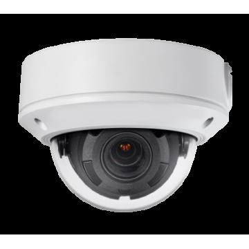 CE VISION 2 MP VF Network Bullet Camera (CE-1723G0-IZ)