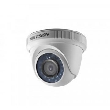 1080P Dome Camera (CE56D0T-IRF)