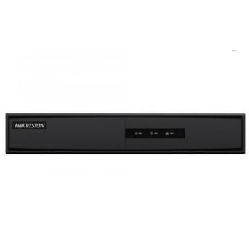 HIK: Digital Vedio Recorder DS-7204HGHI-F1