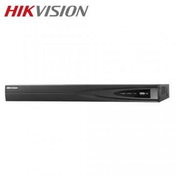HIK: NVR DS-7604NI-Q1/4P