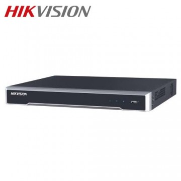 HIK: NVR DS-7616NI-Q2/16P