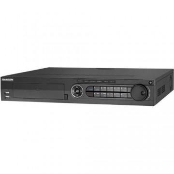 HIK: NVR DS-7716NI-E4