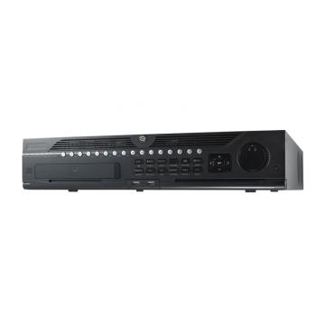 HIK: NVR DS-9632NI-I8