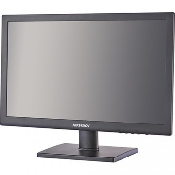 "DIS: 19"" LED Monitor  DS-D5019QE"