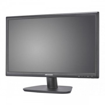 """DIS: DS-D5024FC 23.6"""" Monitor"""