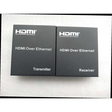 SW: HDMI Extender 120M (HDMI-EX120)