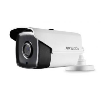 Hikvision 3MP WDR EXIR Bullet Camera (DS-2CE16F7T-IT2)