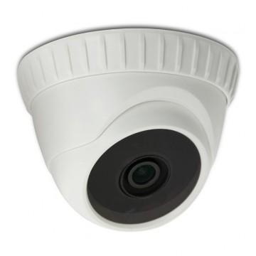 CO-AVTech 2MP HD Dome Camera (DG103DAP/F36)