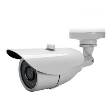 CO-AVTech 2 MP Bullect Camera (DG105EP/F36)