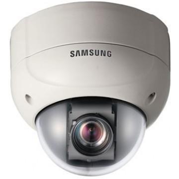 CO-Samsung Optical 12x 600 TVL Vandal-Proof (SCV-2120)