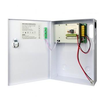 AC-3A PCB Power Supply Unit (PSU-1203-01KB)