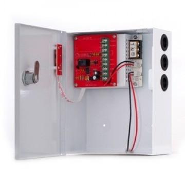 AC-5A PCB Power Supply Unit (PSU-1205-01KB)