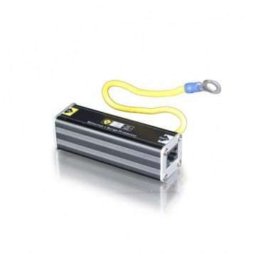 1CH Newtork Signal Surge Protector   (SP-201E)