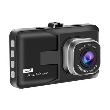 CO-Full HD 1080P Vehicle Camera (VC-D101)