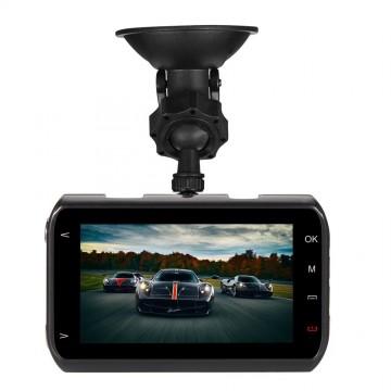 CO-Full HD Car Camera VC-FH05